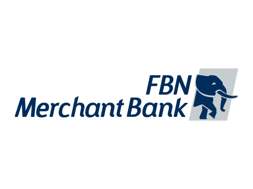 fbn-merchant-bank