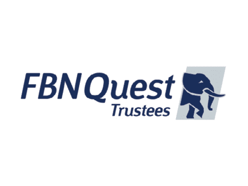 fbnquest-trustees