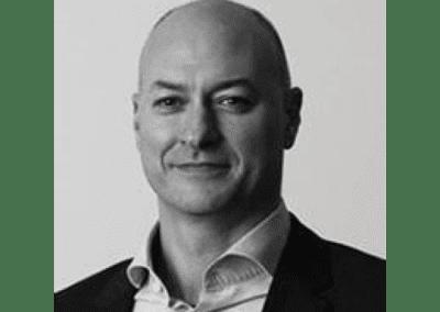 Fabio Fiorini