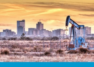 Pulse Report: Midland Basin Edition, March 2021