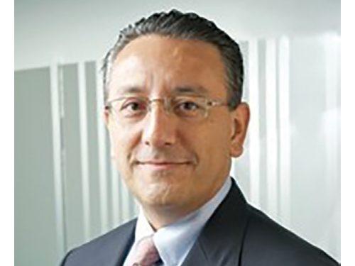 Fernando Tovar