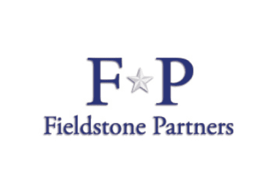 Fieldstone Partners