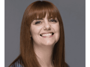 Fiona McKie