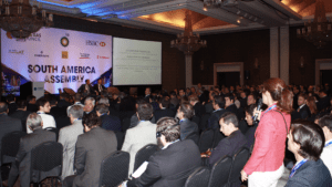 oil-and-gas-south-america