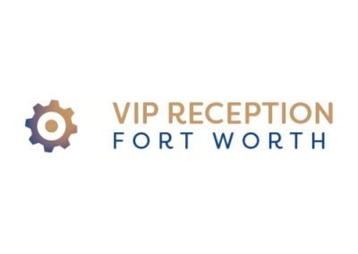 VIP Fort Worth