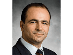 Francesco-Giuliani
