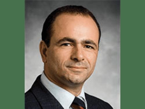Francesco Giuliani