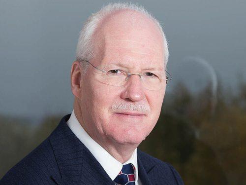 Francis Gugen