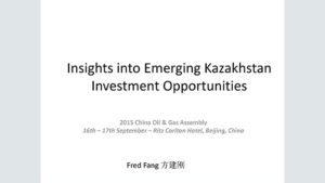 Fred Fang, KENA Engineering (English)_Page_01