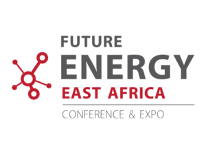 Future Energy EA