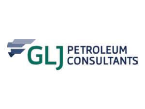glj-petroleum-consultants