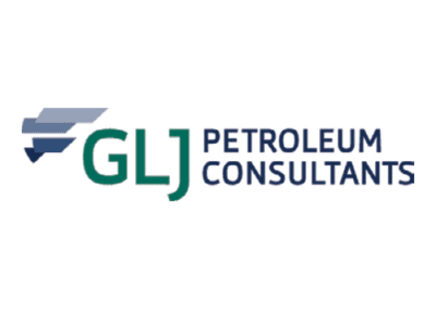 GLJ Petroleum Consultants