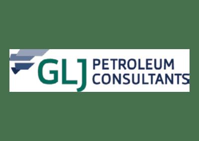 GLJ Petroleum Consultants