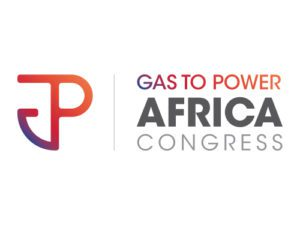Gas-to-Power Africa Congress