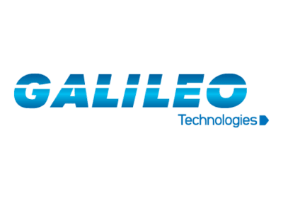 Galileo Technologies