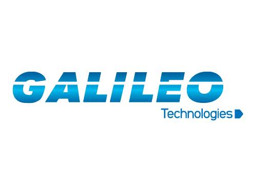 galileo-technologies