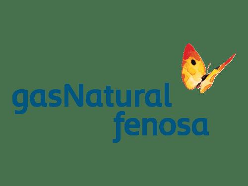 gas-natural-fenosa