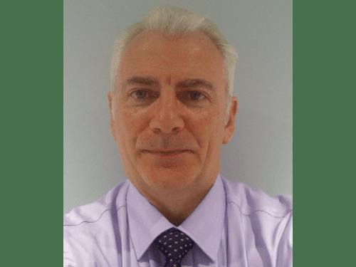 Gerry Sheehan