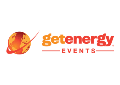 Getenergy Global Exhibition & Dinner