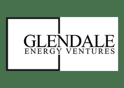 Glendale Energy Ventures