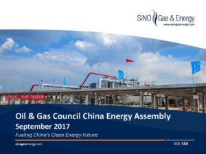 Glenn Corrie, Sino Gas & Energy_Page_01