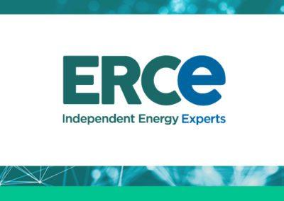 ERCE Global Upstream M&A Tracker
