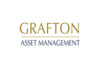 Grafton Asset Management