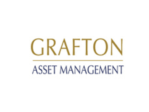 Grafton Asset Management