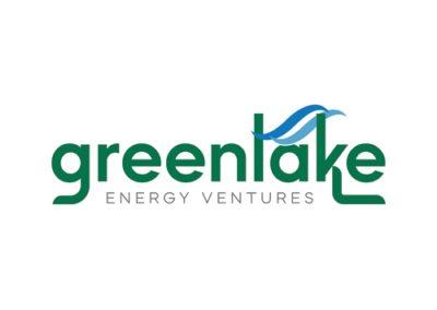 Greenlake Energy Partners