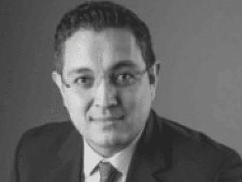 Guillermo Zuniga Martinez