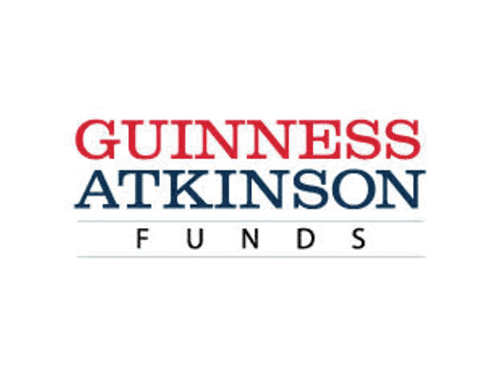 Guinness Atkinson Funds
