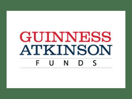 Guiness Atkinson