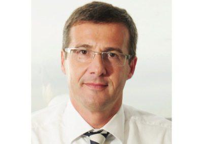 Gustavo Albrecht
