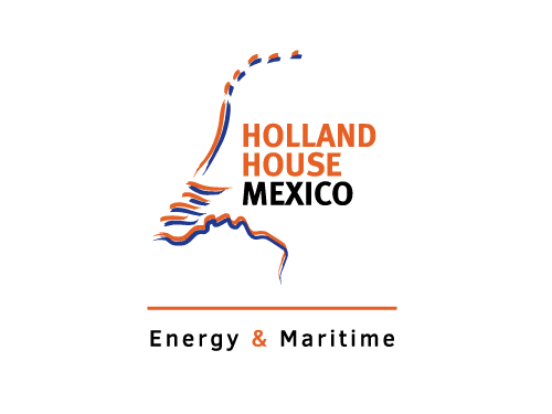HHM Energy & Maritime