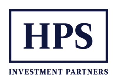HPS Investment Partners