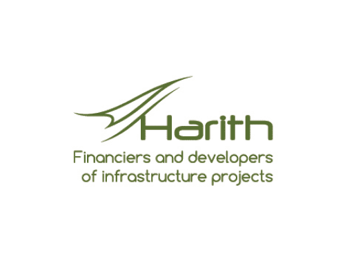 Harith General Partners