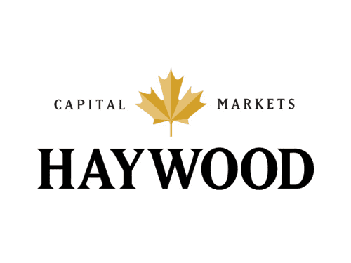 Haywood Securities