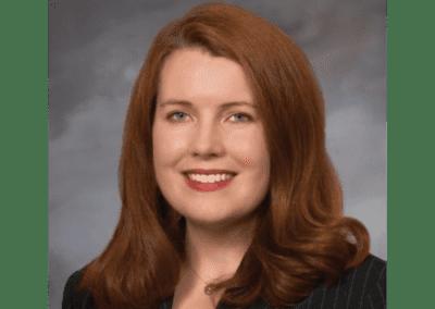 Heather Christie-Burns