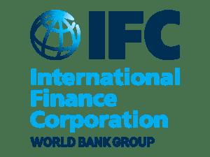 ifc-international-finance-corporation