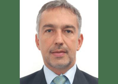 Ignacio Quesada, Managing Director – Mexico, Alvarez & Marsal