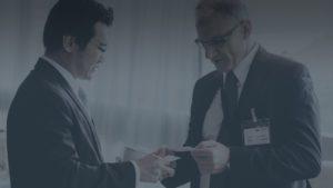 networking-leaders-series