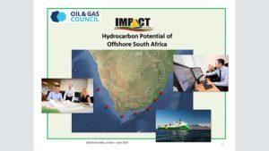 Impact Oil