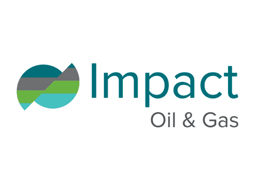 impact-oil-and-gas