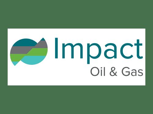 Impact Oil & Gas