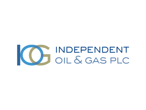 Independent Oil & Gas