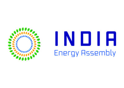 India Energy Assembly