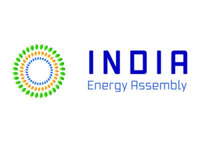 India Energy Assembly