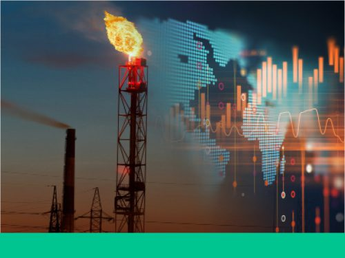 In The News: Institutional Investors Demand Greater ESG Adherence from Oil Majors, Can Independents Pick Up The Pieces?