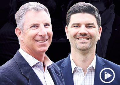 Podcast: Cary Meadow, Executive Chairman & Ben Mendes, Director, Anvil Channel Energy Solutions
