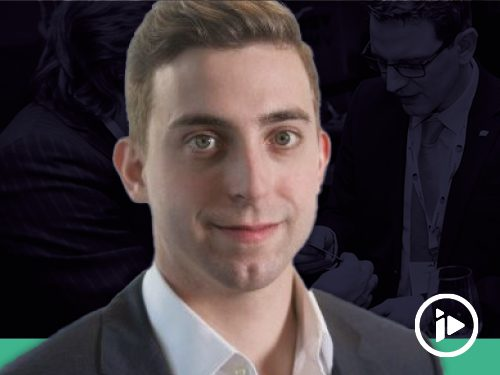 Podcast: Nick Volkmer, Vice President – GHG & Renewables, Enverus